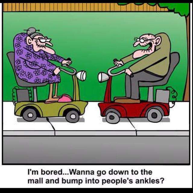 Old Age Couple Quotes: 85 Best Funny Elderly Couple Cartoons Images On Pinterest