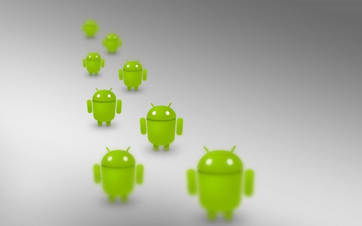 Android-Operating-System-1800x2880.jpg (2880×1800)