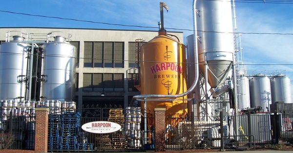 For beer fans, Harpoon Brewery is a must. Locally and nationally famous, Harpoon is noted as being responsible for the rebirth of the microbrewery system. Most famous for their India Pale Ale (IPA ...