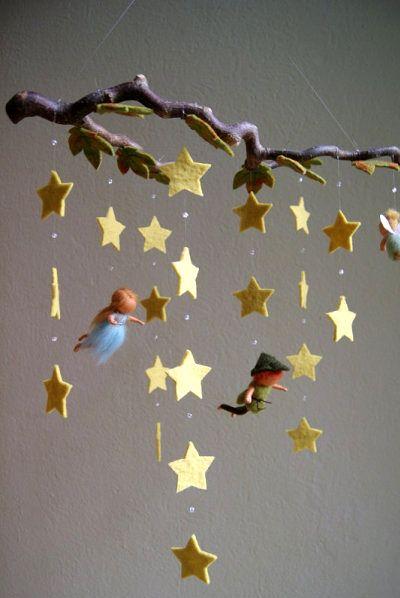 Магазин Лиан на Итси: http://www.etsy.com/shop/naturechild?ref=seller_info