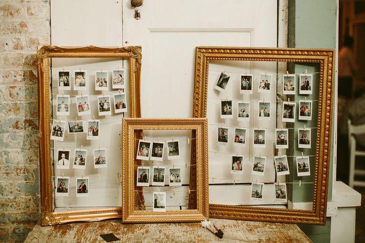 Photography: Sidney Morgan - www.sidneymorganblog.com
