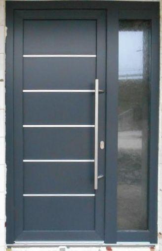 HPL GAVA 902 https://www.gavaplast.sk/produkty/gava-902-anthrazit-vchodove-dvere-902