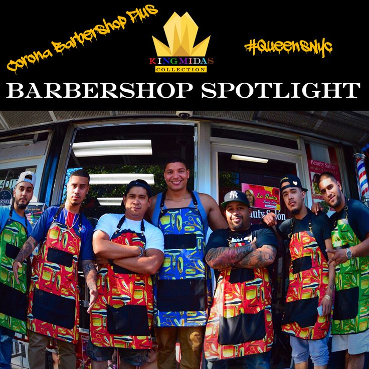 1000+ images about Barbershop on Pinterest Shops, Ea and Saturday ...