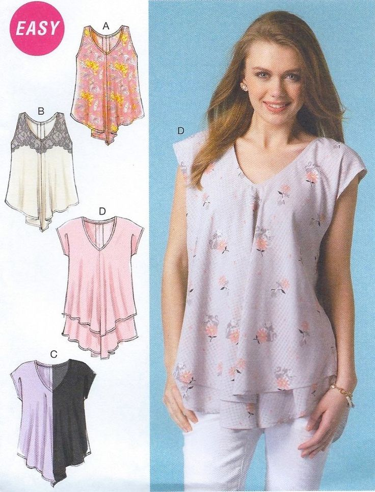 Best 29 Sewing Patterns To Findbuy Images On Pinterest Sewing