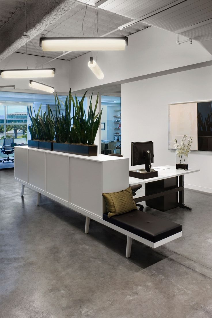 gunderson dettmer law firm by architecture firm hok in redwood city bpgm law office fgmf