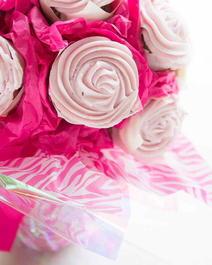 Ethereal Cupcakes are made from all-natural or organic ingredients. Never resorting to artificial flavors or dyes. You have our guarantee that everything from our kitchen to your home is of the freshest quality and best flavor!   https://www.etherealcupcakesandcoffeeshoppe.com/?view=featured