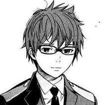 Kazuma manga.jpg (24 KB)