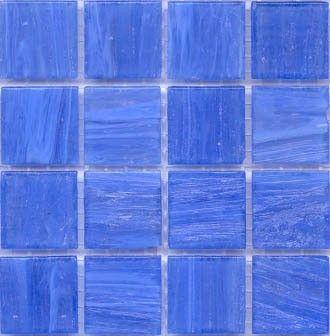 MosaicTiles.com.au - Sapphire Blue Smalto SM05 Bisazza Mosaic Tiles, $5.99 (http://www.mosaictiles.com.au/products/sapphire-blue-smalto-sm05-bisazza-mosaic-tiles.html)