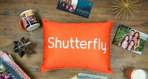 FREE $20 Shutterfly Code from My Coke Rewards on http://hunt4freebies.com