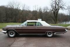 Used Car Dealership in Sioux City, IA | Pre-Owned Cars, Trucks, Minivans, SUVs For Sale near Vermillion SD, Omaha NE, LeMars IA