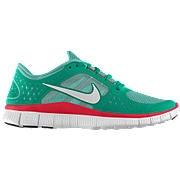Nike Store. Nike Free 3.0 v4 Hybrid iD Women's Running Shoe