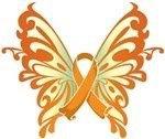 Multiple Sclerosis Ribbon                                                                                                                                                     More