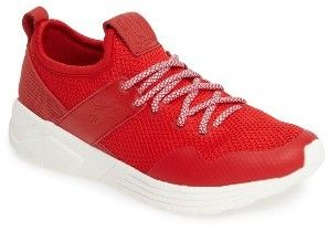 Women's Fly London 'Salo' Sneaker