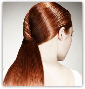 Best Hairstyle For Long Hair Female   Hair Pictures   Cute Easy Formal Hairstyle…