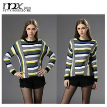 womens clothing fall 2015 fashion sweater designs pictures in women sweaters Best Buy follow this link http://shopingayo.space