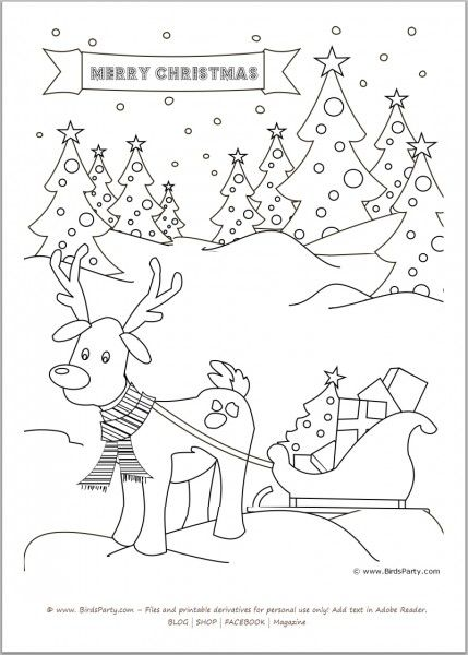 free printable christmas kids activity sheet 2 - Activity Worksheets For Toddlers