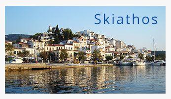 skiathos.jpg (347×202)