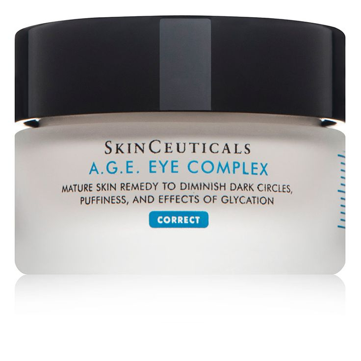 With 114 reviews, this eye complex from SkinCeuticals still maintains a 5-star rating!