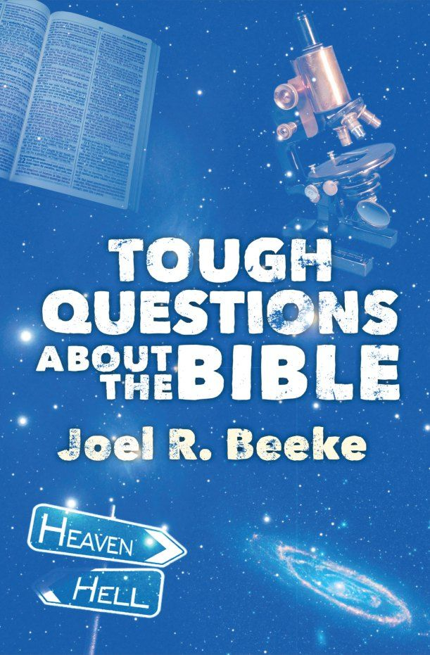 an analysis of joel in the bible Prof elie assis prof head of  a literary analysis of the conquest narrative in the book of joshua, jerusalem: magnes press,  the book of joel:.