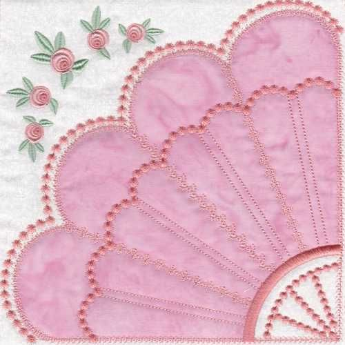 Best embroidered quilts ideas on pinterest diy hand