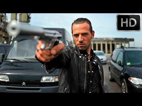 Crime Movies 2016 - Hollywood Action Full Length Movie HD - English Movie HD - YouTube
