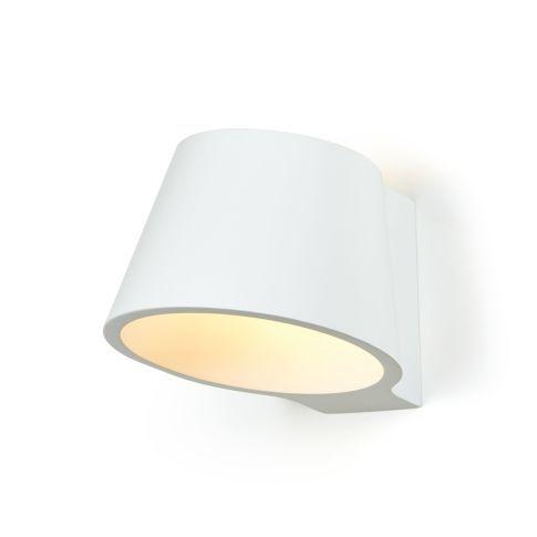 erstaunliche inspiration wandlampe flexibel besonders images und afbbbaefecfdcf