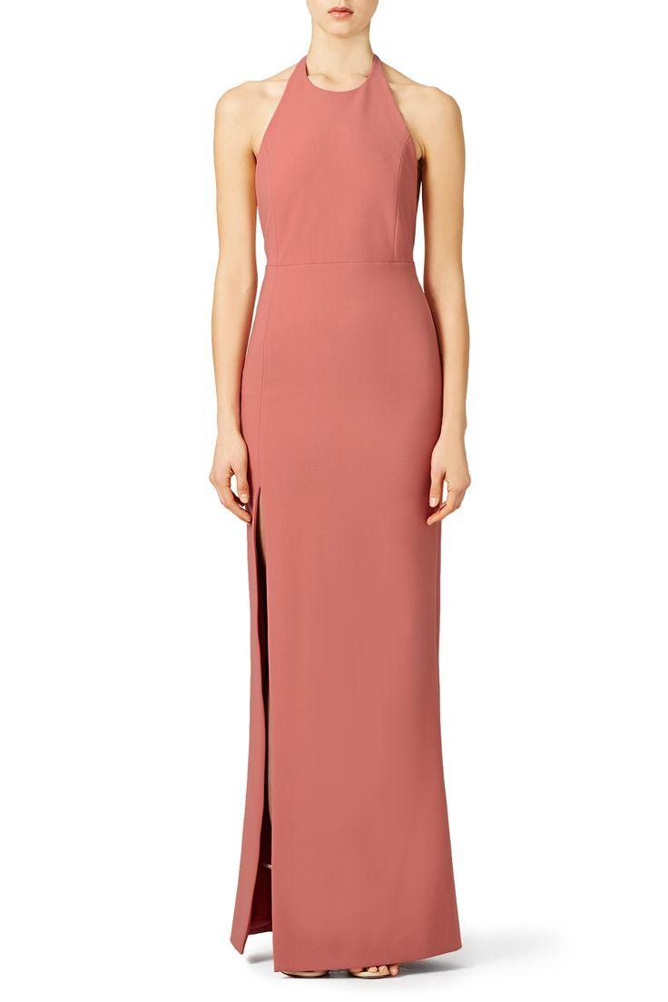 53 best Annual Ball 2015 Dresses! images on Pinterest | 2015 dresses ...