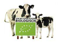 Van Dam: omschakeling naar biologisch ondernemen wordt makkelijker | Biologisch Dichtbij