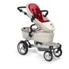 Best Baby Pram & Stroller Guide & Reviews in  Australia