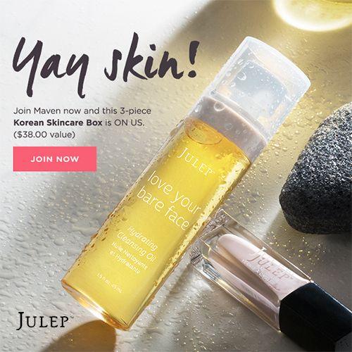 Mer enn 25 Bra ideer om Free Cosmetic Samples på Pinterest - product list samples