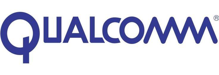 Qualcommha ufficialmente presentato il nuovo processoreSnapdragon 660 e ne ha diffusamente parlato, elencandone le caratteristiche principali e le performance che garantisce. Qualcomm Snapdragon 660 caratteristiche Qualcomm ha ufficialmente presentato la piattaforma Snapdragon 660,insieme a...