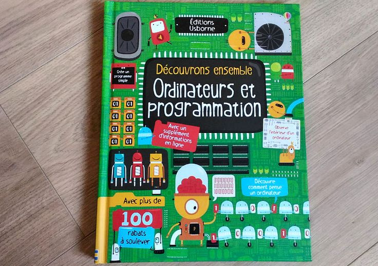 77 best Apprentissage images on Pinterest Learning, Baby books and - logiciel construire sa maison gratuit
