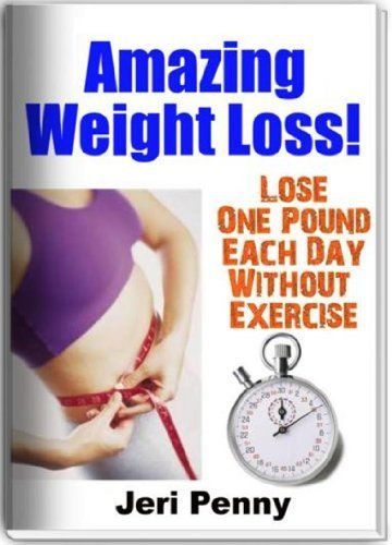 A research on physical exercise to lose weight