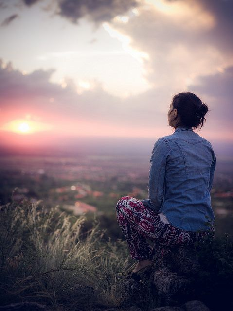 「feel peaceful」的圖片搜尋結果