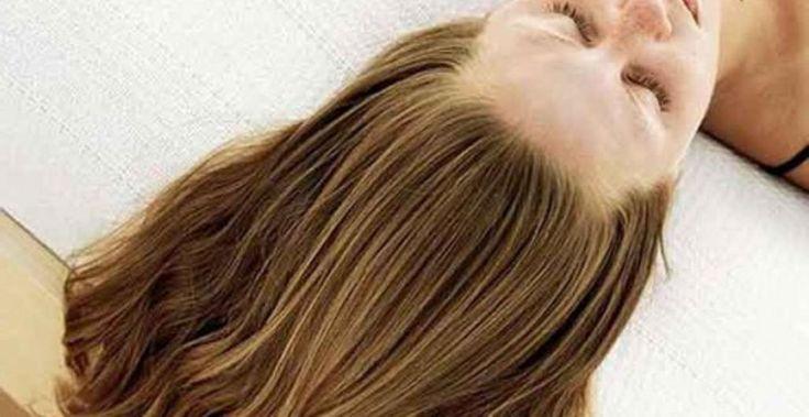 Avere dei capelli lunghi, abbondanti, forti e sani è il sogno di molte donne, ma per pochissime questo obbiettivo è facilmente raggiungibile. Forse il prob