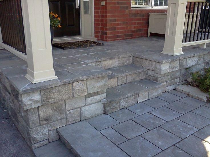 17 best images about front porch tile on pinterest