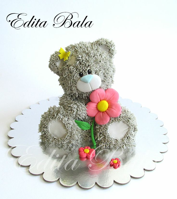 Dolls / Toys -