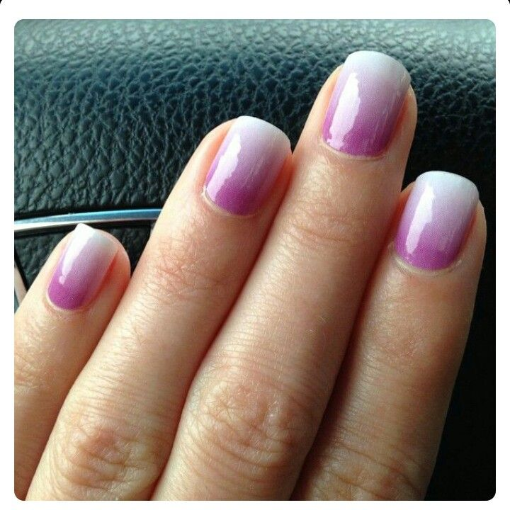 16 best Jamberry nail wraps images on Pinterest | Jamberry nail ...