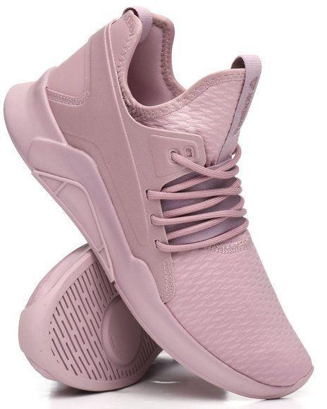 Reebok - Guresu 2.0 Sneakers  c5ca092dc