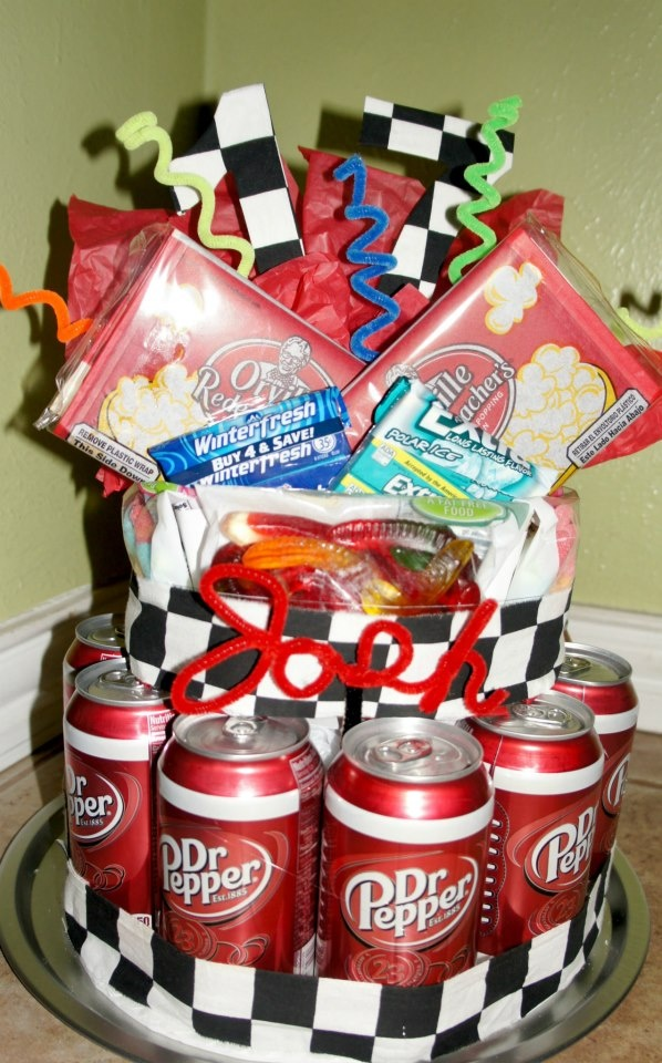 Soda candy cake | pinterest inspired/my stuff | 16th ...