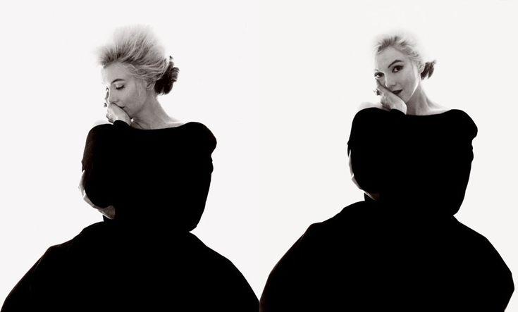 Norman Mailer/Bert Stern: Marilyn Monroe. TASCHEN Books (Collector's Edition)