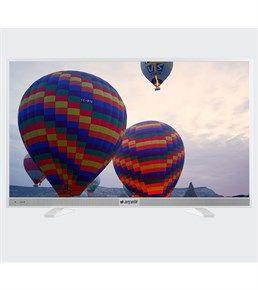 Arçelik A22 LW 5533 Full HD Led Televizyon