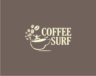 coffee-logo-inspiration-10