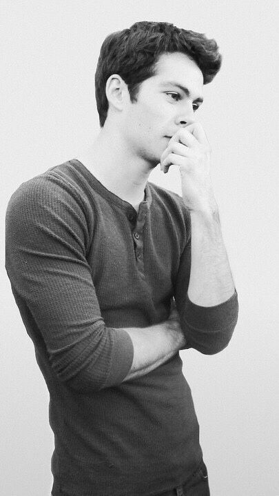dylan o'brien iphone backgrounds - Google Search
