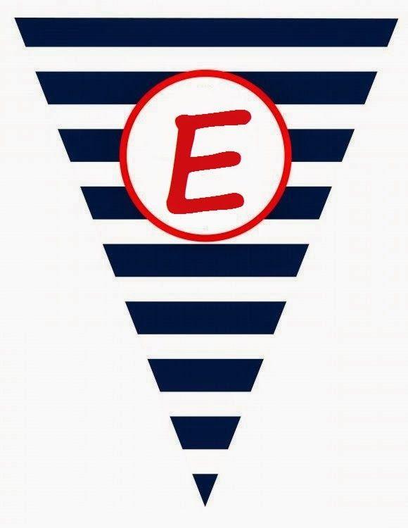 E.jpg (580×750)