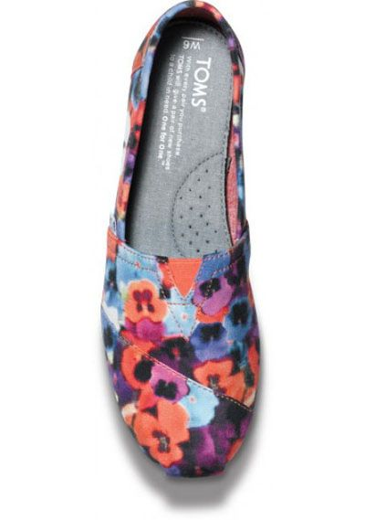Wholesale TOMS Shoes,Buy Cheap TOMS Shoes Online more funny pics on facebook: