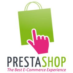 Confronto tra soluzioni e-commerce VirtueMart e PrestaShop (VirtueMart vs PrestaShop)