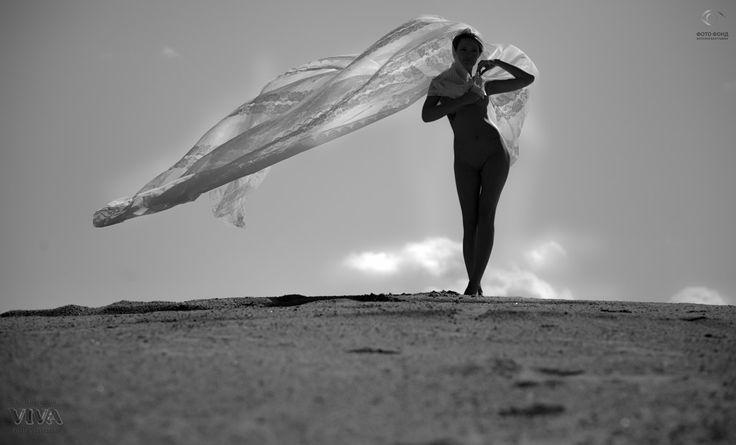 Виталий Вахрушев #Nude #Photography #Erotic #Woman #ArtNude #Body #Beauty #Artistic #WomanBody #Sexy #Feminine #ArtPhotography #VitalyVakhrushev #Viva #Viva_photography #Photosession #Photographer #Russia #Yaroslavl #NU #Nude