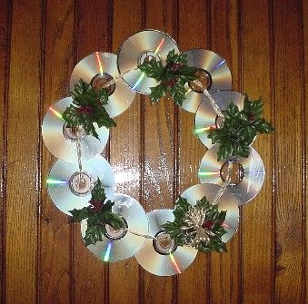 1000 Id Es Sur Le Th Me Cd De Bricolage Sur Pinterest Artisanat Cd Recycl S Cr Ation De Cd Et