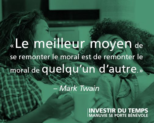 #citation #français #bénévolat #bénévole #gentillesse #bonté #inspiration #valeurs #aider #altruisme #bonheur #changement #motivation #entraide #solidarité #communauté #moral #meilleur
